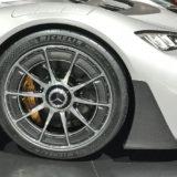 【画像】コンセプトカーで見る次期「ホイール」のトレンド予想、これから流行るデザインは!?