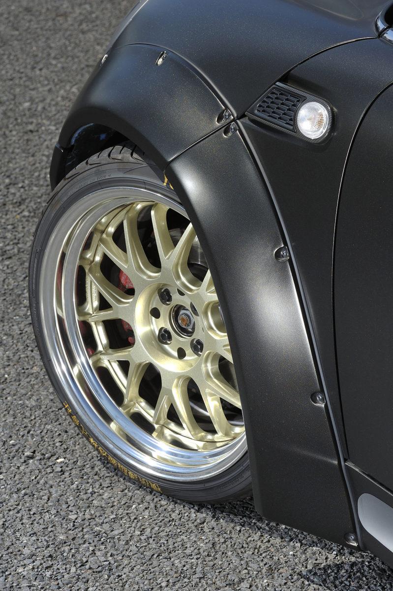 BMW ミニ ベイビィアイズ デジテック ジョンクーパーワークス