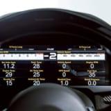 BMW、BMWX5M、スタディ、ハーマン、スーパースプリント、3Dデザイン