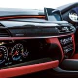 【画像】BMW専門ショップ「Studie」が作り上げるSUVカスタムの世界