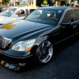 autofashion VIP FESTIVAL usa vipcar carshow