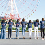 【画像】女子力ハンパなしのミーティング!!「BMW WOMENの集い」in お台場へ潜入