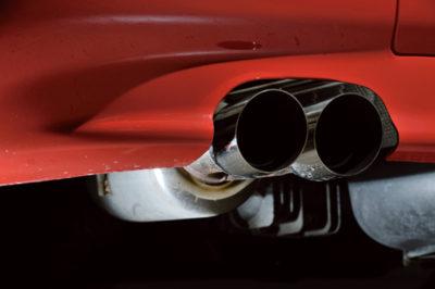 ネオクラ エスカン BMW Z3
