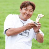 【画像】ハイエーススタイルミーティング九州・熊本【メーカー賞・後編】