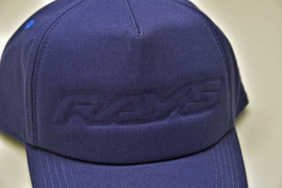 RAYS レイズ キャップ 帽子