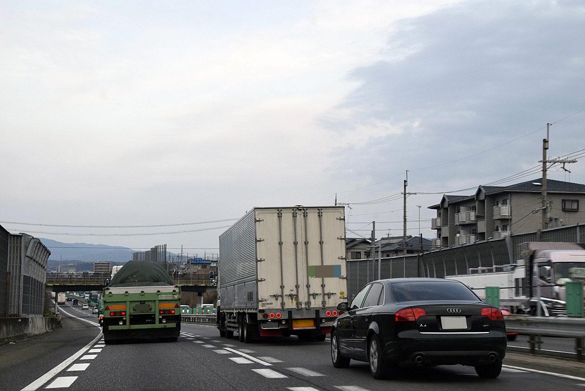 煽り運転 対策 ドラレコ ステッカー 防止