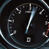 【画像】マツダ・ディーゼル車に対応、中〜高速回転域のレスポンスを効果的にアップ