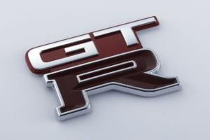 GT-Rのパーツ再供給へ「NISMOヘリテージ」がまもなくスタート