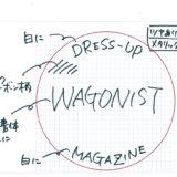 【画像】トヨタ純正ホイールの「センターキャップ」を自分好みにアレンジしちゃおう!!