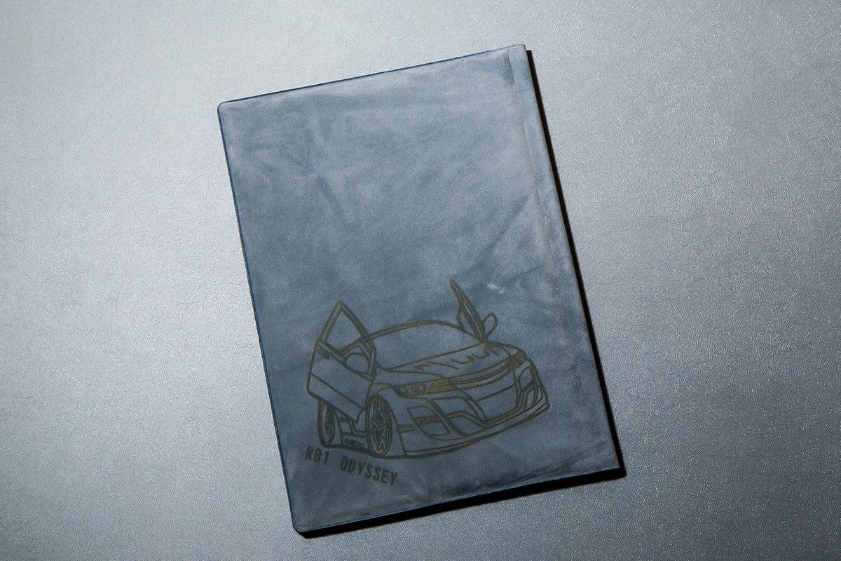 DKファクトリー 車 イラスト dk factory