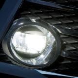 【画像】トヨタ車の純正LEDフォグランプを明るくするという優れモノ登場!