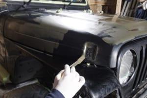 DIYオールペンキットに水性タイプ登場、さらに塗りやすくなった!