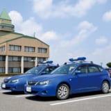 【画像】子供たちの安全を守る、青のヒーロー「防犯パトロールカー」【働くクルマ】