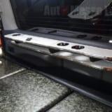 【画像】1BOX軍団の新作コンプリートカーがインテックス大阪に集結【大阪モーターショー】
