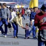 【画像】NISMO FESTIVAL 20th anniversary 『ニスモフェスティバルの20年史を振り返る1997~2000y』