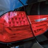 【画像】プロ直伝!! 中古輸入車購入ガイド【BMW3シリーズ(E90編)】