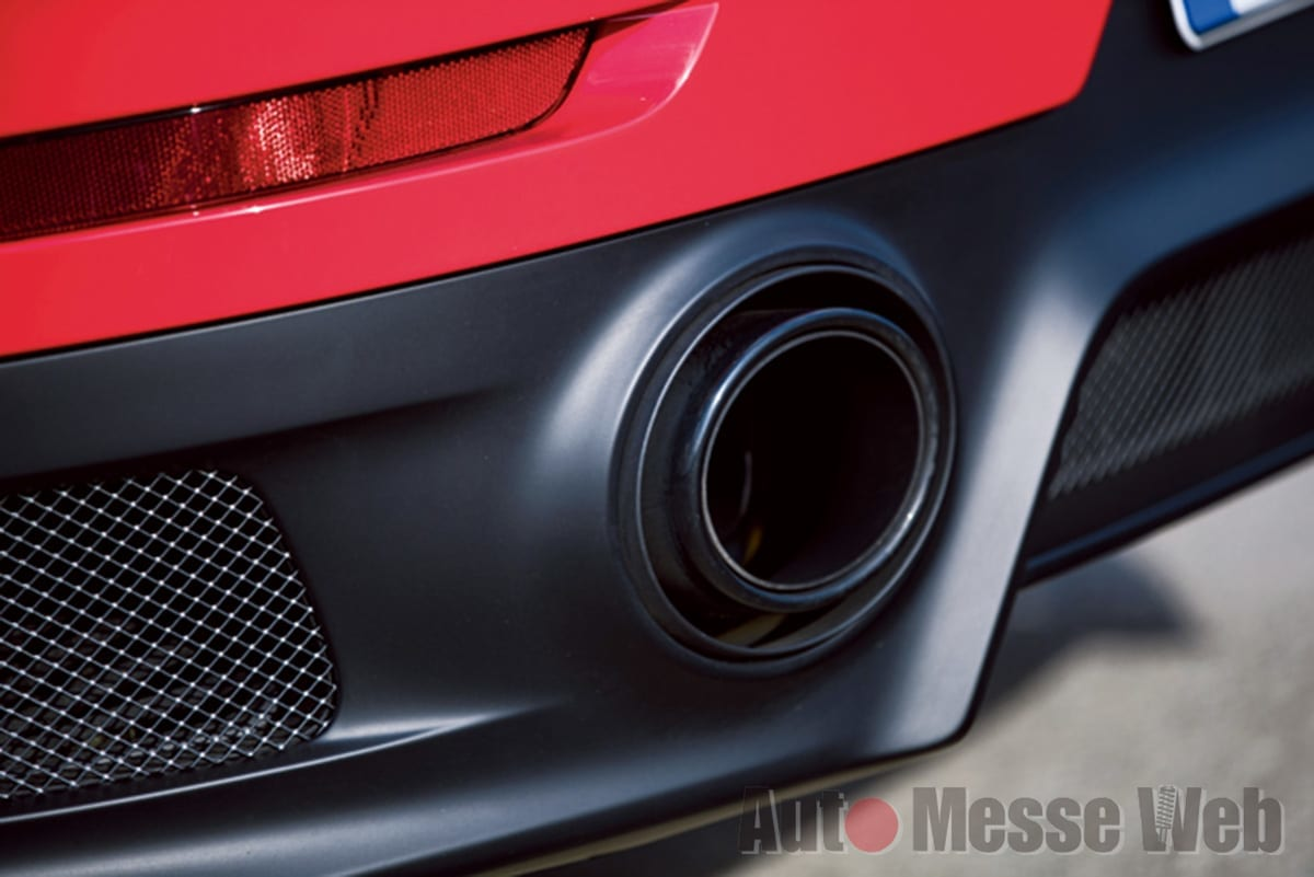 ポルシェ、ポルシェGT2RS、ポルシェモータースポーツ、911GT2 RS