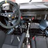 軽量ボディで攻めるレーシングTYPE1「VW 1303 RS」、フラット4の凄さを見た