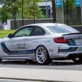 【画像】マニュアルシフト派が絶賛!ドイツ『CAEレーシング』に潜入