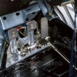 【画像】軽量ボディで攻めるレーシングTYPE1「VW 1303 RS」、フラット4の凄さを見た