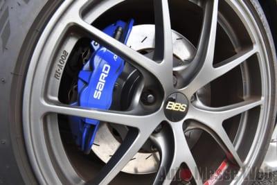 4スロットルキット、サード、スロットルサージセット、中低速トルクアップ、アドバンスブレーキキット