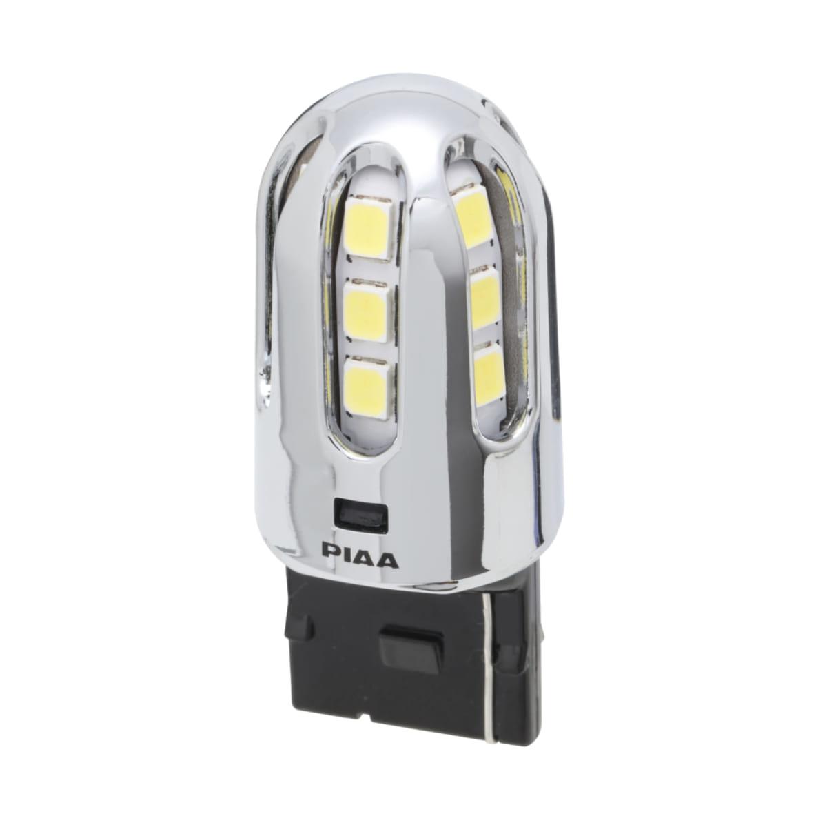 PIAA ピア LED バルブ ウインカー バックランプ