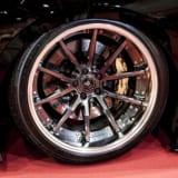 """【画像】""""最新""""なR35 GT-Rのコンプリートカーが衝撃価格で【大阪モーターショー】"""