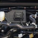 【画像】ダイハツ車のエンジンパワーを効果的にアップする電子パーツ