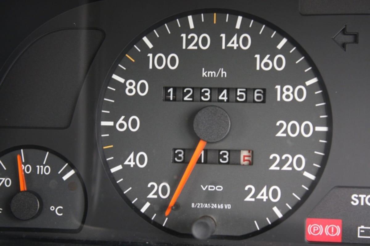 「ATFは2万キロ毎の交換、過走行車はトラブルが多い」はホントなのか