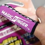 【画像】まもなく日本へ上陸! アメリカ生まれのDIYお助けツール「マジックフィンガー」