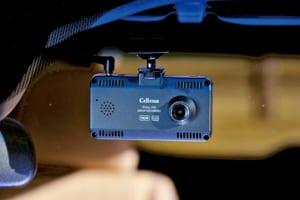 【2018年に買うべきドライブレコーダー9選】室内も鮮明に撮影するドライブレコーダーは長期保証も魅力「CELLSTAR」