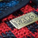 【画像】【彩で選ぶカスタムパーツ】老舗ブランド『KARO(カロ)』が作り出す足元のスタイルアップ