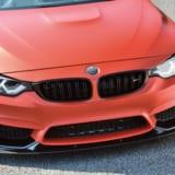 【画像】BMWの祭典「BMW Familie!」で見つけたハイレベルなユーザーカー19台