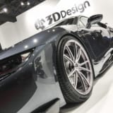 日本から世界へ! BMWのジャパンチューナーブランド『3D Design』の凄さを感じる