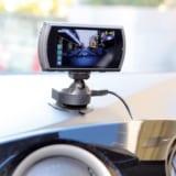 【画像】【2018年に買うべきドライブレコーダー9選】クラストップの超ワイドレンズで隅々まで鮮明な映像を記録する「Data System」