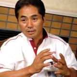 【画像】【STI名車列伝その5】スバルのカリスマ辰巳英治氏が手がけた「LEGACY STI」とは?