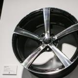 【画像】日本から世界へ! BMWのジャパンチューナーブランド『3D Design』の凄さを感じる
