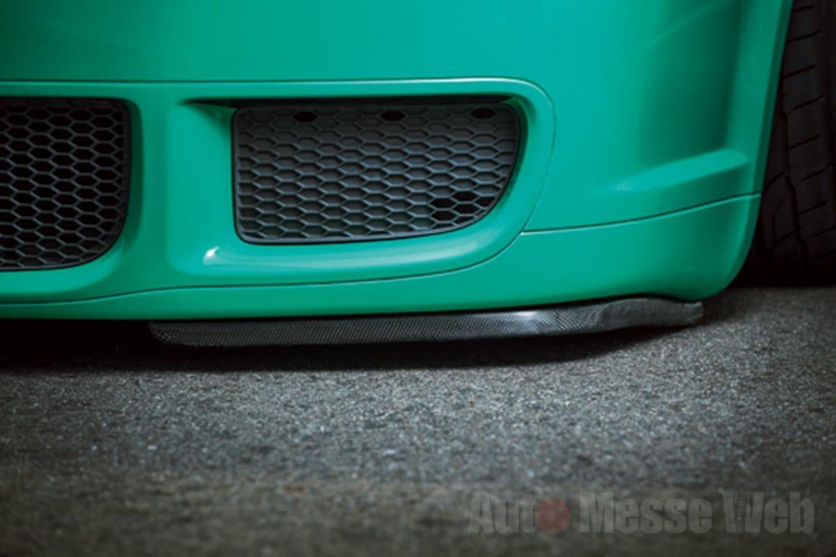 ニューイング、R32、VW GOLF4、ラッピング、プリントレザー