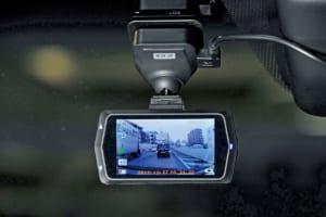 【2018年に買うべきドライブレコーダー9選】高解像度化&GPS搭載で納得のコスパを実現!「Owltech」