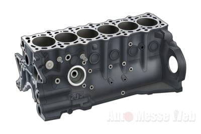 エンジンスワップ、1JZ-GTE 、2JZ-GTE、1.5JZ