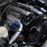 【画像】まだまだ現役! HKSが1JZツアラーV用『GTⅢ-RSスポーツタービン』を発売