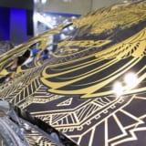 【画像】2000馬力を発揮する直6ツインターボ搭載の日産車といえば【東京オートサロン2018】
