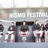 【画像】NISMO FESTIVAL 20th anniversary『ニスモフェスティバルの20年史を振り返る2011~2016』