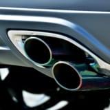 【画像】「巨漢SUVを速くするには? そうだ、レクサスRC-Fのエンジンに載せ換えよう」