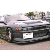 沖縄カスタムカーショー okinawa custom car show スポーツカー