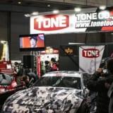 【画像】ツール界老舗ブランド『TONE』はアクセサリーでもマジで本物!!