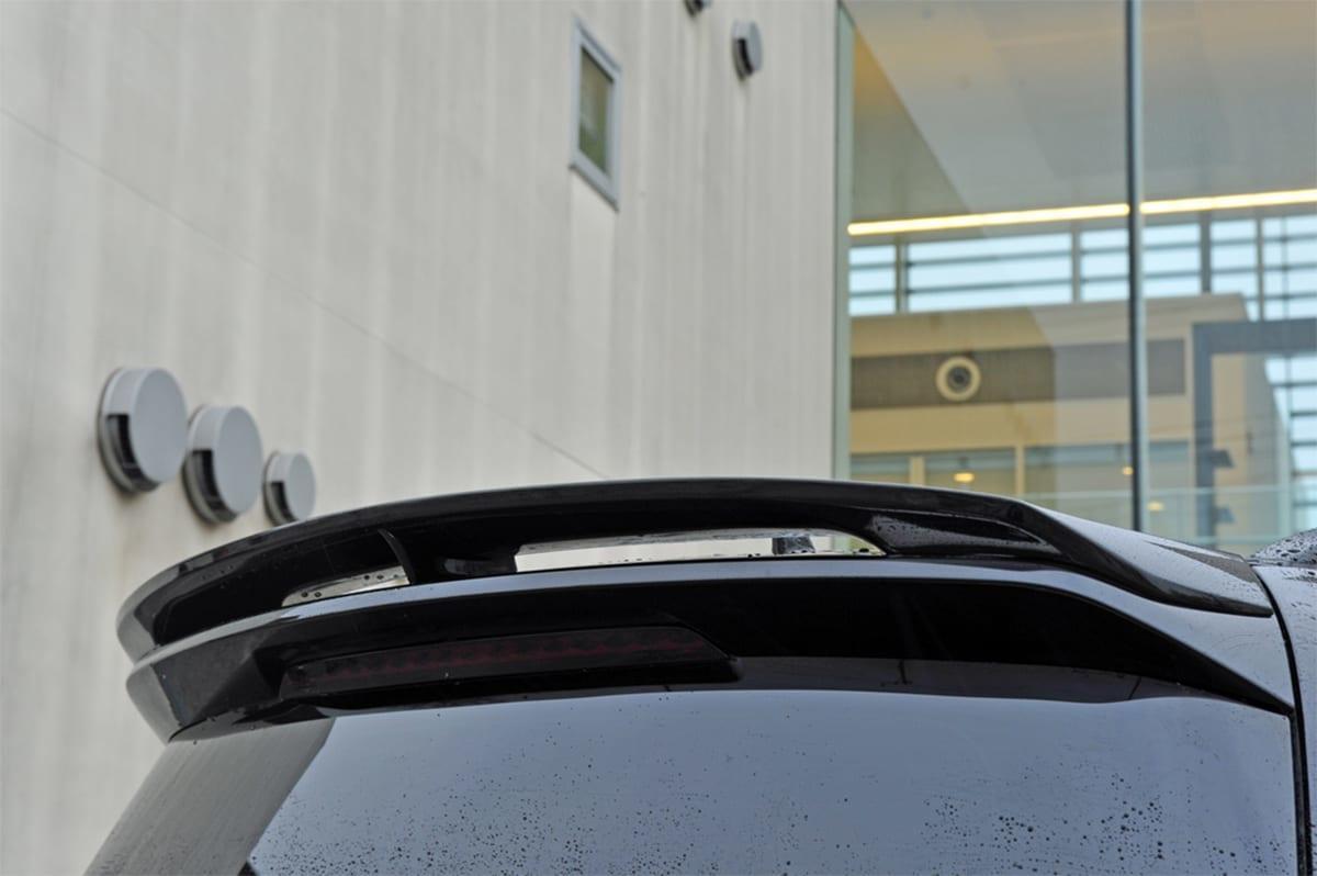 AMG GL63 ボンドショップ浦和 ブラバス BRABUS