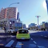 【画像】【2018年に買うべきドライブレコーダー9選】高解像度化&GPS搭載で納得のコスパを実現!「Owltech」