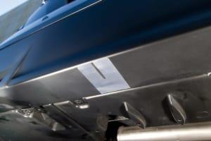 トヨタも純正採用する、話題の「アルミテープ」が市販化に