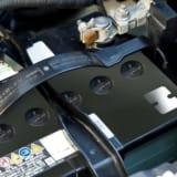 【画像】トヨタも純正採用する、話題の「アルミテープ」が市販化に